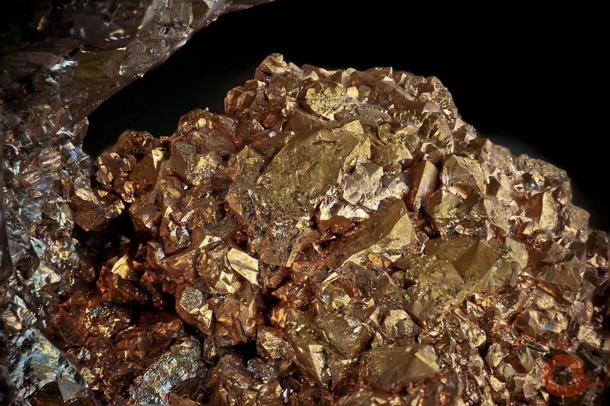 полезные ископаемые алтайского края фото